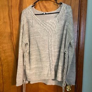 Lots of women's clothes for sale! Size lg-2XL